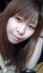 小澤友加 公式ブログ/うひゃ〜! 画像1