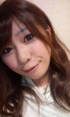 小澤友加 公式ブログ/秋〜! 画像2