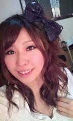 小澤友加 公式ブログ/2学期でぶゆ。 画像2