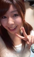 小澤友加 公式ブログ/うさぎ姫。 画像1