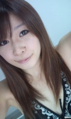 小澤友加 公式ブログ/今日? 画像1