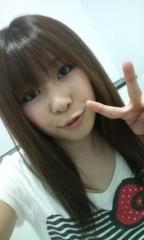 小澤友加 公式ブログ/完成っ! 画像1