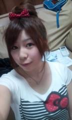 小澤友加 公式ブログ/質問疑問苦情徴収!。 画像1