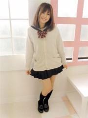 小澤友加 公式ブログ/お金じゃ買えない価値がある。 画像2