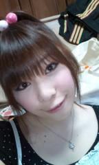 小澤友加 公式ブログ/みんな—! 画像1