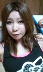 小澤友加 公式ブログ/すぶや〜。 画像1