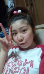 小澤友加 公式ブログ/さあさあ 画像1