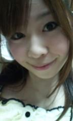 小澤友加 公式ブログ/あれ 画像1