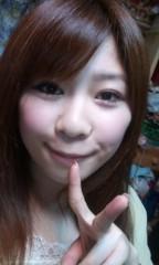小澤友加 公式ブログ/はれのちわたし!。 画像1