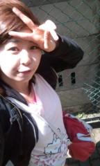 小澤友加 公式ブログ/2010-04-24 12:23:55 画像1