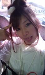 小澤友加 公式ブログ/お勉強! 画像1