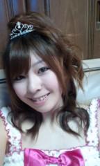 小澤友加 公式ブログ/本日 画像2