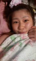 小澤友加 公式ブログ/にゃんちゅ。 画像1