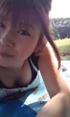 小澤友加 公式ブログ/おはよっ!! 画像2