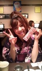 小澤友加 公式ブログ/ほうほう。 画像2