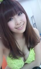 小澤友加 公式ブログ/あけまして2011!。 画像3