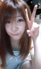 小澤友加 公式ブログ/バタキューぷ。 画像1