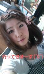 小澤友加 公式ブログ/昼間ぷらり旅。 画像2
