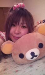 小澤友加 公式ブログ/朝よう。 画像1