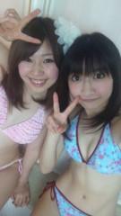 小澤友加 公式ブログ/ぴっちぴちんっ。 画像1