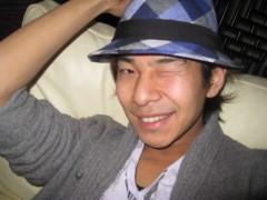 上杉豪 公式ブログ/大本命の台本、大放出!!! 画像2