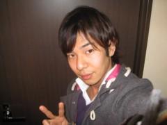 上杉豪 公式ブログ/アプリ!!!! 画像1