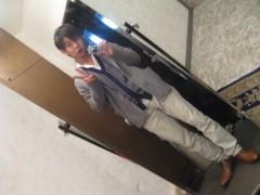 上杉豪 公式ブログ/趣味&特技 画像2