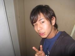 上杉豪 公式ブログ/最終告知!! 画像2
