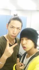 上杉豪 公式ブログ/メンバー紹介:マッチ☆ 画像2