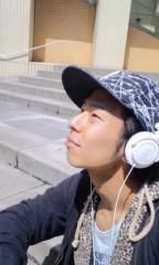 上杉豪 公式ブログ/みんなのおかげ☆ 画像1