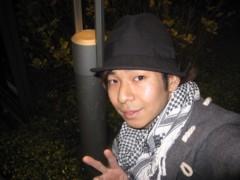 上杉豪 公式ブログ/メンバーと☆☆ 画像3