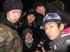 上杉豪 公式ブログ/アプリぷりぷりアップリケ♪♪ 画像2