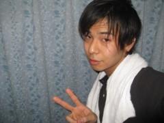 上杉豪 公式ブログ/大寒波!! 画像1