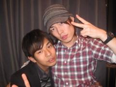 上杉豪 公式ブログ/nostalgic 画像2