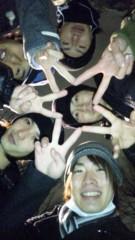 上杉豪 公式ブログ/アプリぷりぷりアップリケ♪♪ 画像3
