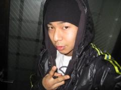 上杉豪 公式ブログ/夢見る明日へ!! 画像1