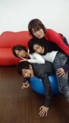 上杉豪 公式ブログ/撮影☆ 画像2