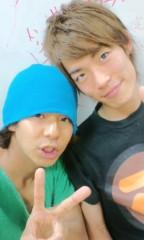 上杉豪 公式ブログ/メンバー紹介:まっつん☆ 画像3