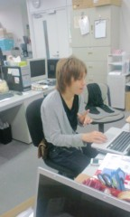 上杉豪 公式ブログ/メンバー紹介:フジ 画像1