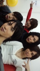 上杉豪 公式ブログ/最終告知!! 画像1