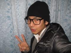 上杉豪 公式ブログ/やっぱりガッツリバッチリさっぱり、お気が済むまでハッスルマッ 画像1