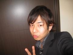 上杉豪 公式ブログ/nostalgic 画像1