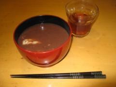 上杉豪 公式ブログ/お昼ご飯!! 画像1