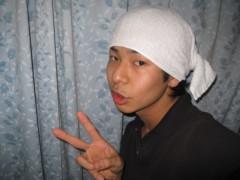 上杉豪 公式ブログ/大寒波!! 画像3