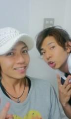 上杉豪 公式ブログ/メンバー紹介:竜司☆ 画像3