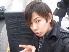 上杉豪 公式ブログ/あけましておめでとう!!! 画像1