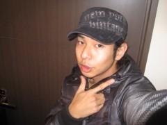 上杉豪 公式ブログ/速報!!! 画像1