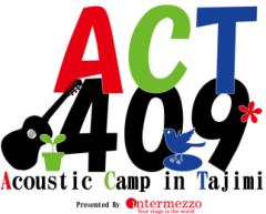 柳生伸也 公式ブログ/ACT409 Vol.05 画像1