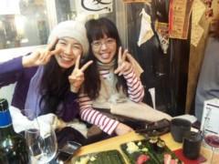 近藤麻衣子 公式ブログ/肉寿司 画像3