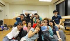 近藤麻衣子 公式ブログ/「レイン」 画像2